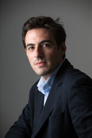 Guillaume JULIEN - Avocat