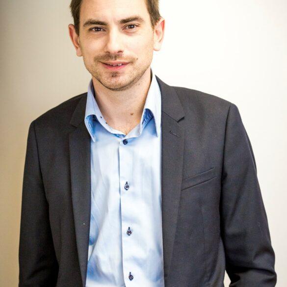 Pierre-André Merlin - Avocat