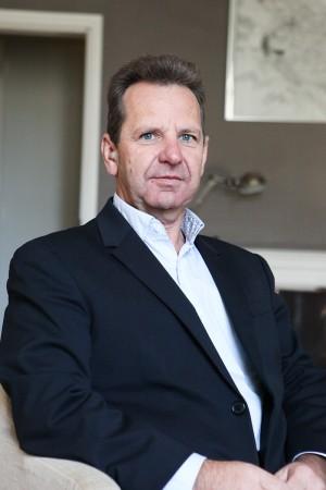 Benoit Billet - Avocat