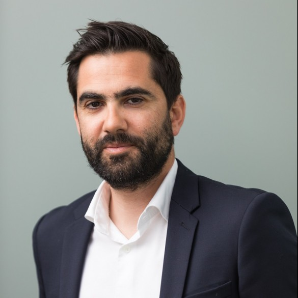 Clément CHAZOT - Avocat