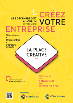 2017_12_08_La_Place_Creative_Montpellier_visuel_250